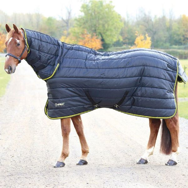 Shires Tempest Original 300 Combo Stable Rug